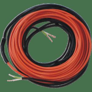 Одножильный кабель