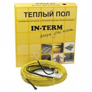 In-Therm