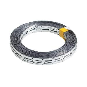 Комплектующие для кабеля
